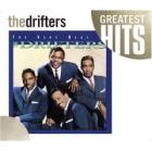 Greatest_Hits-Drifters