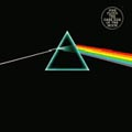 The_Dark_Side_Of_The_Moon-Pink_Floyd