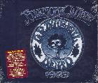 Fillmore_West_1969-Grateful_Dead