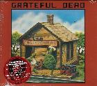 Terrapin_Station-Grateful_Dead
