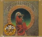 Blues_For_Allah-Grateful_Dead