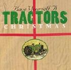 Have_Yourslef_A_Tractors_Christmas-Tractors
