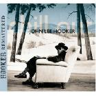 Chill_Out_-John_Lee_Hooker