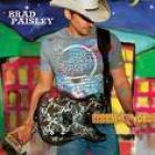 American_Saturday_Night_-Brad_Paisley