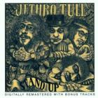 Stand_Up_/_The_Elevated_Edition_-Jethro_Tull