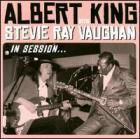In_Session_....-Albert_King_&_S.R.Vaughan