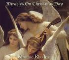 Miracles_On_Christmas_Day_-Kimmie_Rhodes