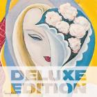 Layla_DeLuxe_Edition_-Derek_And_The_Dominos