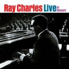 Live_In_Concert_-Ray_Charles