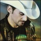 This_Is_Country_Music_-Brad_Paisley