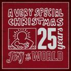 25th_Anniversary_Album_-A_Very_Special_Christmas_