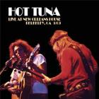Live_At_New_Orleans_House_Berkeley,_CA_-_9/69-Hot_Tuna