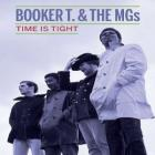Time_Is_Tight_-Booker_T._&_The_MG's
