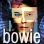 Best_Of_Bowie_-David_Bowie