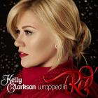 Wrapped_In_Red_-Kelly_Clarkson