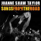 Songs_From_The_Road_-Joanne_Shaw_Taylor