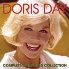Complete_Christmas_Collection-Doris_Day