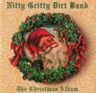 The_Christmas_Album_-Nitty_Gritty_Dirt_Band