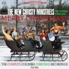 Merry_Christmas_-The_New_Christy_Minstrels