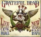 Live_At_The_Cow_Palace_-Grateful_Dead