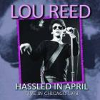 Hassled_In_April_-Lou_Reed