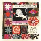 Make_You_Better_-The_Decemberists