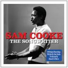 The_Songwriter_-Sam_Cooke