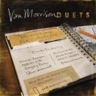 Duets_,_Reworking_The_Catalogue_-Van_Morrison