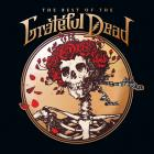 The_Best_Of_The_Grateful_Dead_-Grateful_Dead