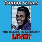 The_Blues_Is_Allright_Live_!_-Junior_Wells