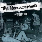 The_Twin_Tone_Years_-The_Replacements