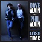 Lost_Time_-Dave_Alvin_&_Phil_Alvin_