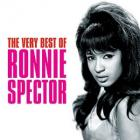 The_Very_Best_Of-Ronnie_Spector