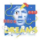 Dreams_-Beck