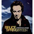 Working_On_A_Dream_-Bruce_Springsteen