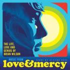 Music_From_Love_&_Mercy-Love_&_Mercy_