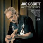 Way_To_Survive_-Jack_Scott