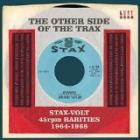 The_Other_Side_Of_The_Trax:_Stax-Volt_45rpm_Rarities_1964-1968_-Stax-Volt_Rarities_