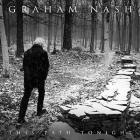 Thisd_Path_Tonight_-Graham_Nash