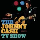 The_Johnny_Cash_TV_Show_1969-1971_-Johnny_Cash