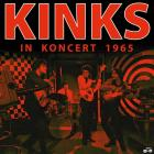 In_Koncert_1965-Kinks