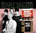 Amen_!_/_Why_-The_Staple_Singers