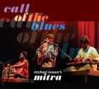 Call_Of_The_Blues_-Michael_Messer's_Mitra_