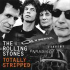 Totally_Stripped-Rolling_Stones