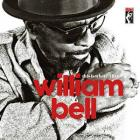 This_Is_Where_I_Live_-William_Bell