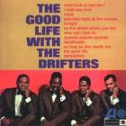 The_Good_Life_With_The_Drifters_-Drifters