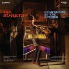 Heartaches_By_The_Number_-The_Bo-Keys_