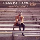 Unwind_Yourself:_The_King_Recordings_1964-1967_-Hank_Ballard_&_The_Midnighters