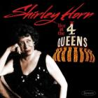 Live_At_The_4_Queens_-Shirley_Horn