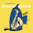 Unheard_Bird:_The_Unissued_Takes_-Charlie_Parker